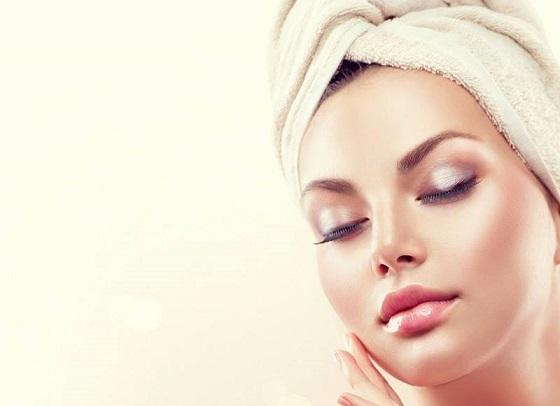 Conseils pour des sourcils au poil - Les sourcils parfaits pour votre visage ...